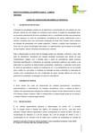 5º Ap QA Prática   Volumetria de Precipitação