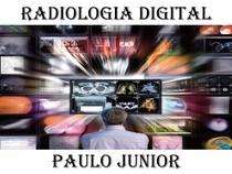 RADIOLOGIA DIGITAL.pdf