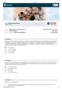 1909ae1449ee3a combinepdf (1) - Negócios Eletrônicos - 4