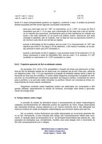 45_METEOROLOGIA_E_CLIMATOLOGIA_VD2_Mar_2006