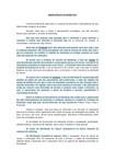 ADMINISTRAÇÃO DE MARKETING Mat. de Estudo