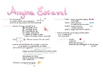 angina estavel
