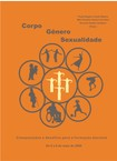 livro-4-seminario-corpo-genero-e-sexualidade-furg-2009