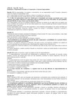 APOL 5 Fase B Nota 100 Inst Org Estado Corpor Contex Empreend