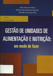 Gestão Unidades de Alimentação e Nutrição   Abreu, Spinelli e Pinto.pdf.pdf (1)