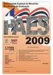 paes-2009-prova-objetiva-1-etapa