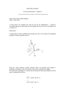 Exercicios_resolvidos_cap6
