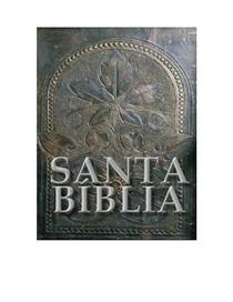 A BÍBLIA SAGRADA - ANTIGO E NOVO TESTAMENTO - EBOOK