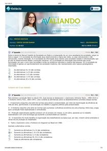 AVALIANDO MIDIAS DIGITAIS 1