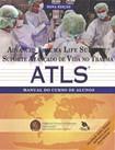 ATLS   9ª edição