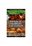 Manual de adubação e de calagem para os Estados do Rio Grande do Sul e de Santa Catarina