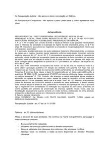 DIREITO FALIMENTAR - PRINCIPIOS ESPECIFICOS DA FALENCIA E FASES