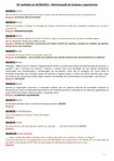 AV_jun2014_Adm_Compras_Suprimentos