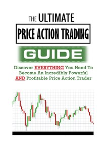 Livro Trader Forex _ The Ultimate Guide To Price Action Trading PDF ( PDFDrive )