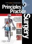 Principles and Practice of Surgery, 6th Edition