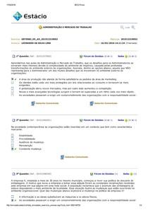 ADM E MERCADO DE TRABALHO - GST0583_EX_A5_201512219053