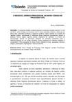 """Artigo """"O Negócio Jurídico Processual no Novo Código de Processo Civil"""" Bruno Vendramini"""