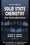 [Lesley_E._Smart,_Elaine_A._Moore]_Solid_State_Che(BookFi.org)