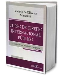 Mazzuoli   Curso de direito internacional publico 1 120