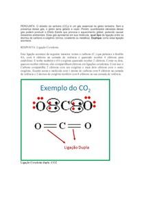 ACQA Quimica
