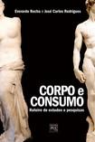 CORPO E CONSUMO