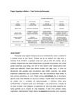 Piaget, Vygotsky e Wallon - Tripé Teórico da Educação