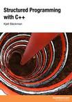 Livro Structured Programming with C++ - kjell Backman-
