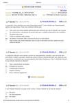 avaliando aprendizado tecnicas de vendas aula 07
