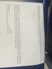 Física 1 - A2 / 30