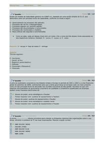 2014.01 - EAD AVS Governança em TI
