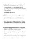 BQD Sistemas Estruturais II