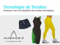 Tecnologia de tecidos - Tecnologia Têxtil 09a3bfd687f