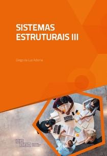 sistemas de estruturas 3 flipbook
