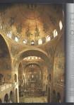 Capitulo 06   A arquitetura paleocristã e a arquitetura bizantina