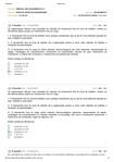 BDQ Prova PSICOLOGIA ORGANIZACIONAL E DO TRABALHO 04