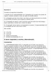 993V - RESPONSABILIDADE CIVIL MODULO 1 questões + resposta