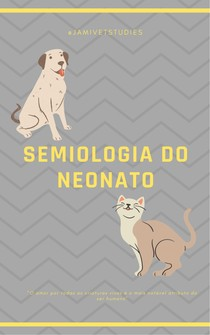 Semiologia do neonato