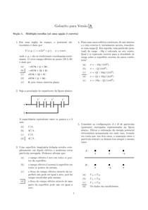 P1_4h_f3unif_092_def_enunc_gab_09
