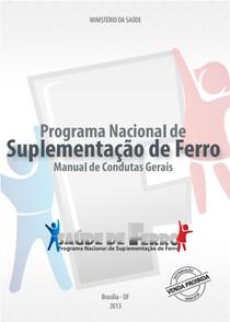 manual_suplementacao_ferro_condutas_gerais