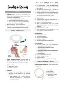 5- Resumo Sondas e Drenos - Mirian