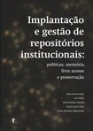 implantacao_repositorio_web.pdf