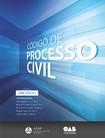 Novo Código de Processo Civil (2016)