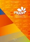 Livro - Politica Nacional de Alimentação e Nutrição (PNAN)