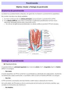 Paratireoide