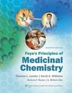 [THOMAS L. LEMKE, PHD] FOYE Química Farmaceutica