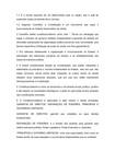 Estudo dirigido I - Constituição