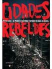 cidades rebeldes - raquel rolnik