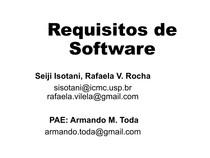 Aula05-requisitos-Rafaela