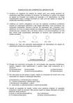 EXERCICIOS DE COMPOSTOS AROMATICOS