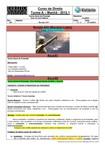 CCJ0053-WL-A-REV-Teoria Geral do Processo - Revisão AV1-01